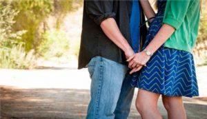 Comment faire revenir son ex que l'on aime