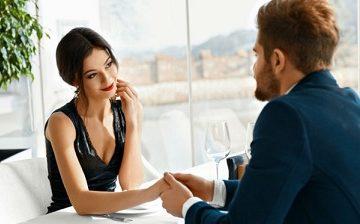 Comment faire revenir son ex copine