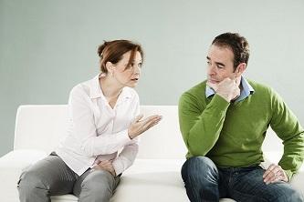 Comment faire revenir son ex mari