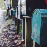 la lettre pour reconquérir son ex