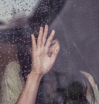 recuperer mon ex qui ne veut plus me parler