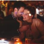 5 secrets des couples qui durent