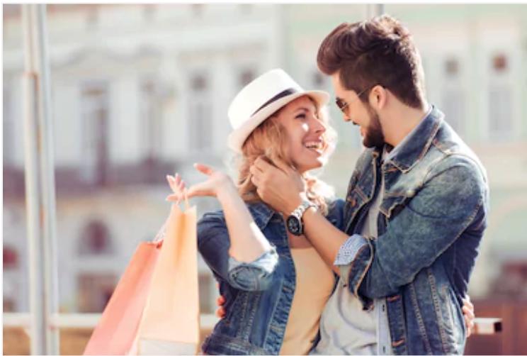 Transformer un Amour Platonique en Amour Réel : 10 astuces