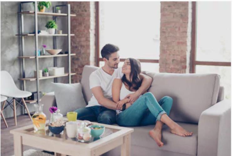 Comment Distinguer l'Amour de l'Affection ? | Les Clés