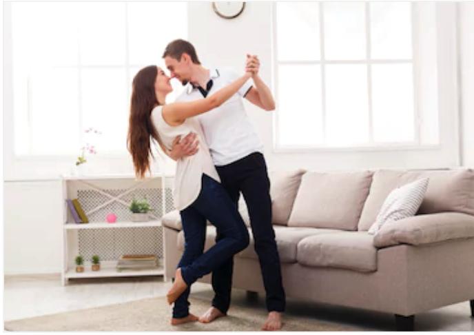 3 conseils pour reformer un couple durable