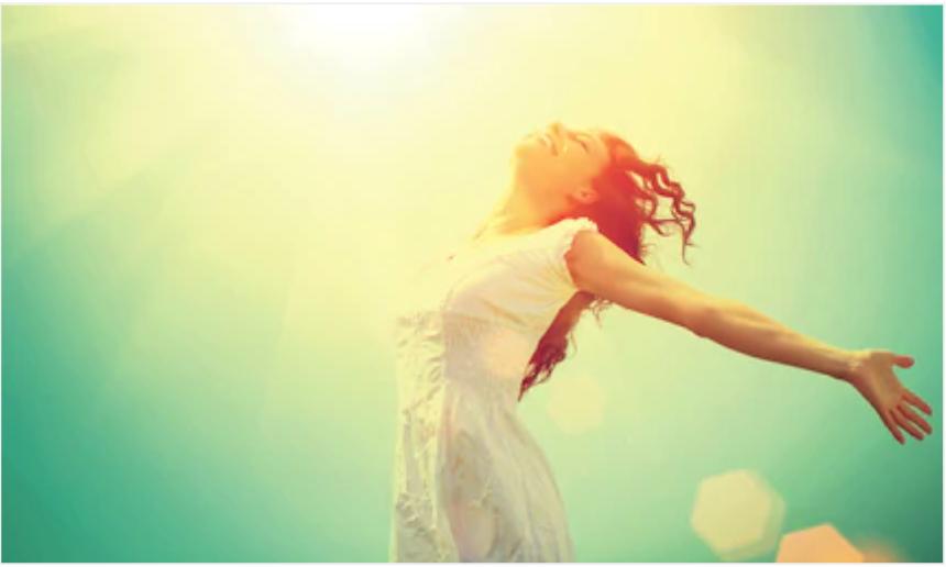 Séduction : transformer ses échecs en énergie positive