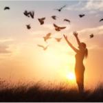 Séduction avec un esprit zen et positif