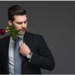 Eviter le romantisme