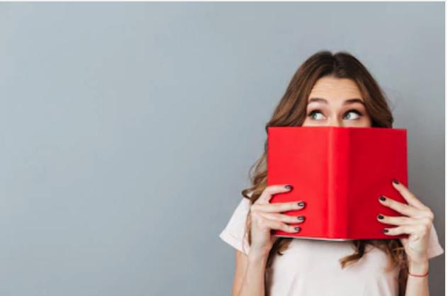 Shit Tests : 300 exemples dans un ebook gratuit
