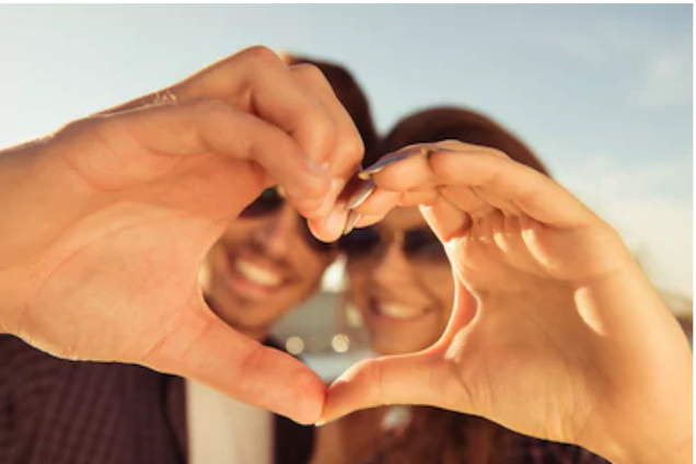 L'Amour dure Trois ans : 3 choses à savoir sur cette Théorie
