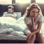 Les 3 raisons pour lesquelles un Ex Revient