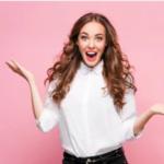 3 techniques simples pour récupérer son ex