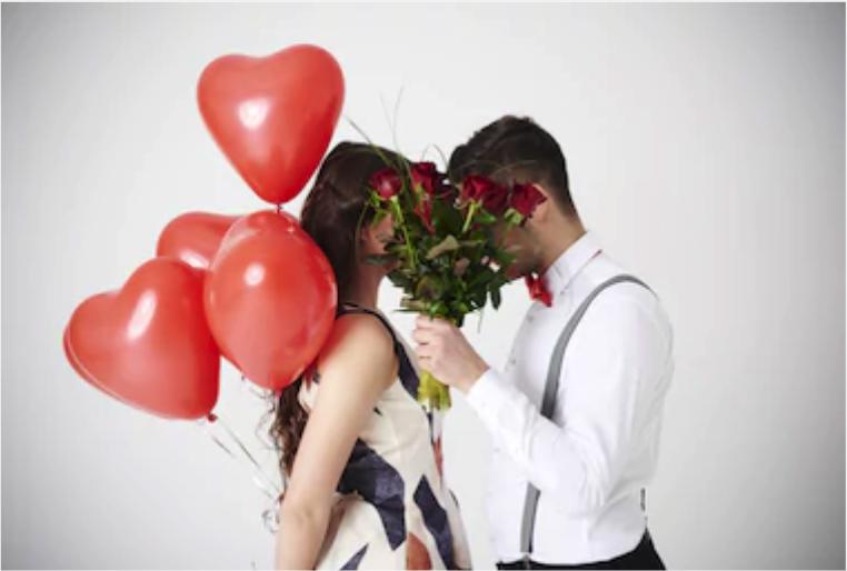 Reconquérir son ex pour la Saint-Valentin