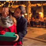 Faut-il offrir un cadeau de Noël à son ex ?