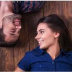 Découvrez le langage à utiliser pour reconquérir votre ex !