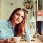 10 façons de booster son ego après une rupture