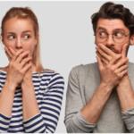 5 choses à faire IMPÉRATIVEMENT avant de reprendre contact avec son ex