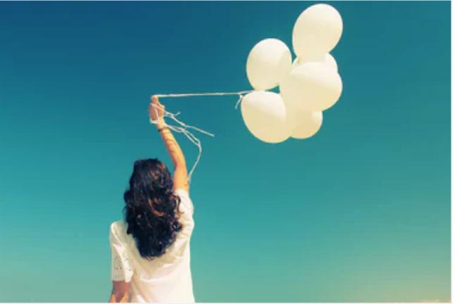 5 moyens de garder son ex après l'avoir (enfin !) récupéré