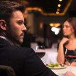 Comment dîner avec son ex ?