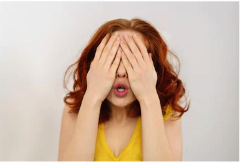 Je regrette d'avoir quitté mon ex, comment le reconquérir ?