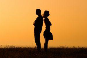 Surmonter les problèmes de couple