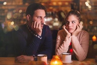 Comment se remettre avec son ex
