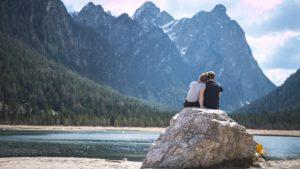 La dépendance affective dans un couple