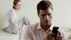 Eviter la routine pour sauver son couple