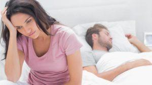 Interpréter un rêve de son ex