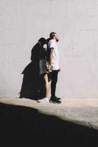 comment récuperer un amour perdu
