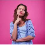 Quelles sont mes chances de récupérer mon ex ?