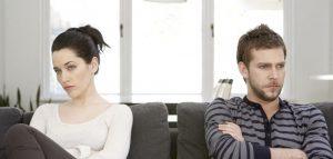 Sauvez votre couple du manque de communication