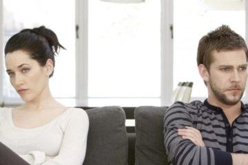 Sauver son couple du manque de communication