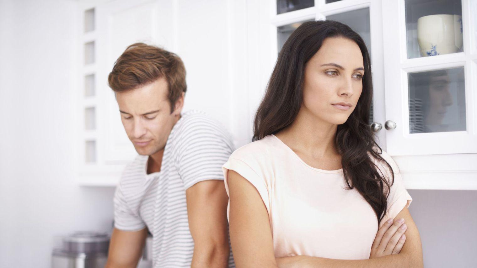 Comment Réagit Une Femme Trompée reconquérir son ex femme : 10 règles pour mener à bien votre