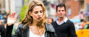 Changez la routine pour résoudre vos problèmes de couple