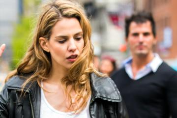 Bouleverser la routine pour résoudre ses problèmes de couple