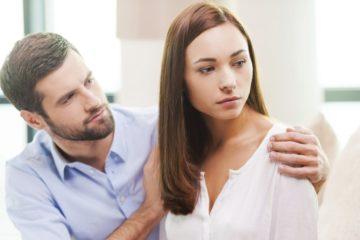 sauver son couple en le valorisant