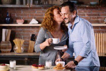 Sauver son couple grâce à la méthode REVES