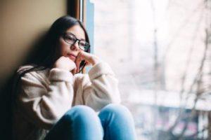 Combien de temps devez-vous attendre après une rupture pour commencer à dater à nouveau sites de rencontre qui commencent par la lettre t