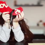 causes et conséquences de la rupture amoureuse